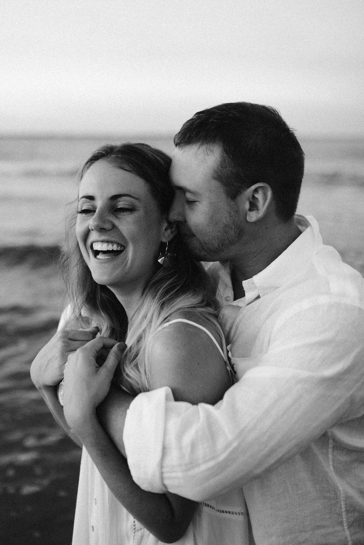Morgan-Jordan-New-Smyrna-Beach-Engagement-163.jpg