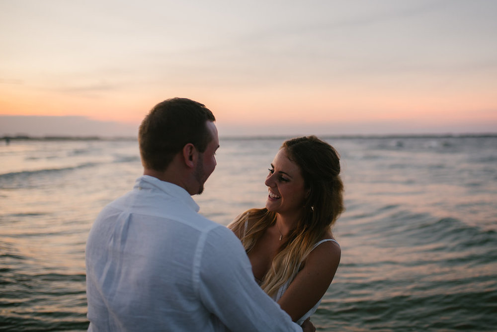 Morgan-Jordan-New-Smyrna-Beach-Engagement-173.jpg