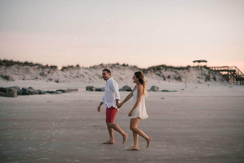 Morgan-Jordan-New-Smyrna-Beach-Engagement-187.jpg