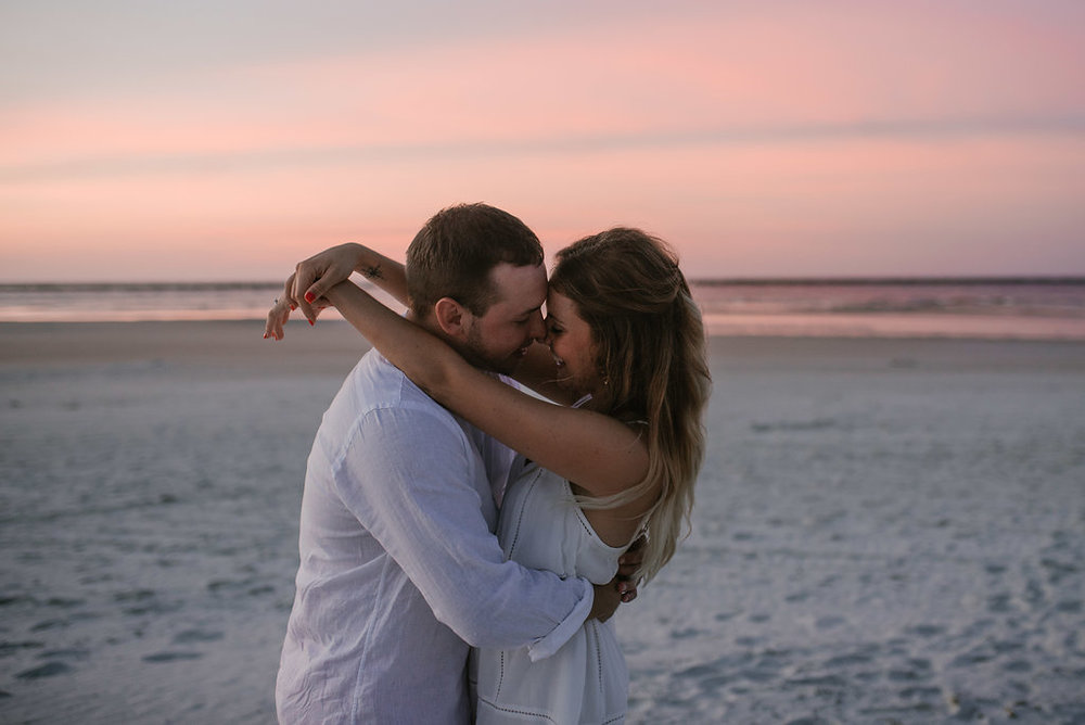 Morgan-Jordan-New-Smyrna-Beach-Engagement-211.jpg
