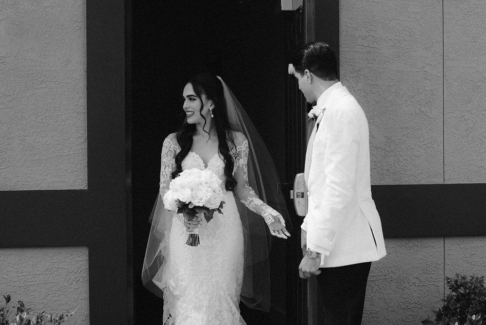 lis-paul-collado-luxmore-grande-wedding-194.jpg