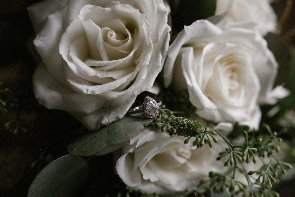 murray-wedding-6.jpg