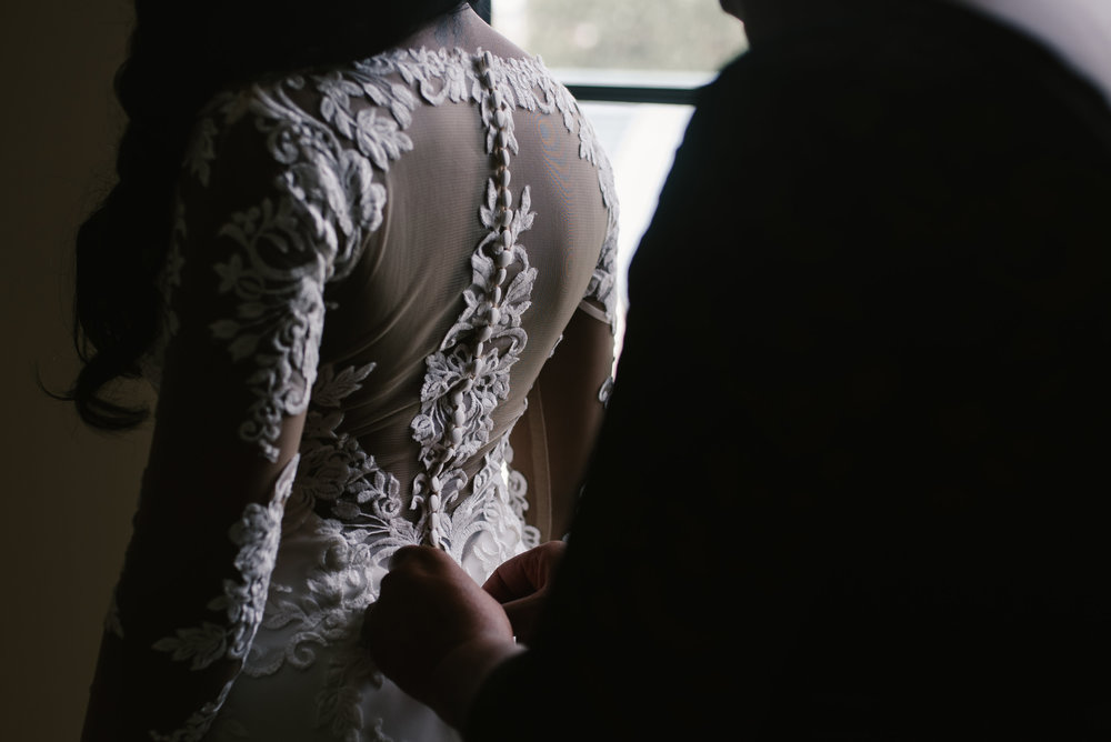 murray-wedding-31.jpg