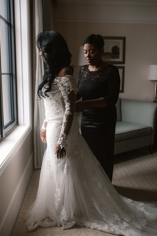 murray-wedding-20.jpg