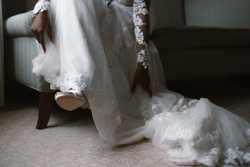 murray-wedding-47.jpg