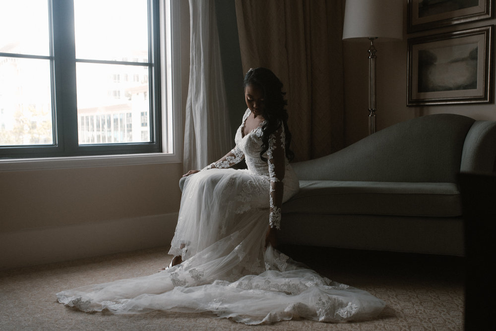 murray-wedding-58.jpg