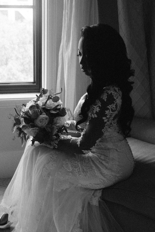 murray-wedding-62.jpg