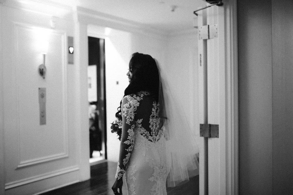 murray-wedding-80.jpg
