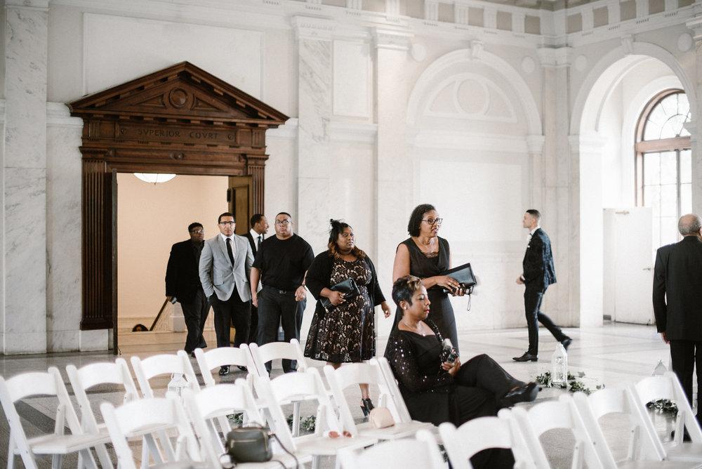 murray-wedding-136.jpg