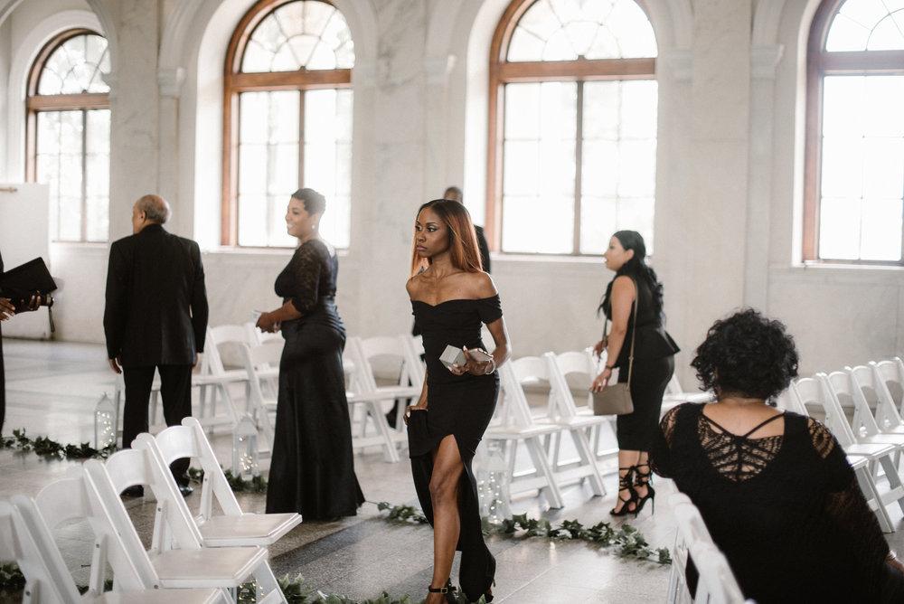 murray-wedding-138.jpg