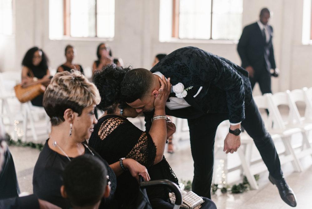 murray-wedding-171.jpg
