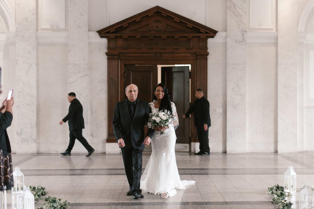 murray-wedding-179.jpg