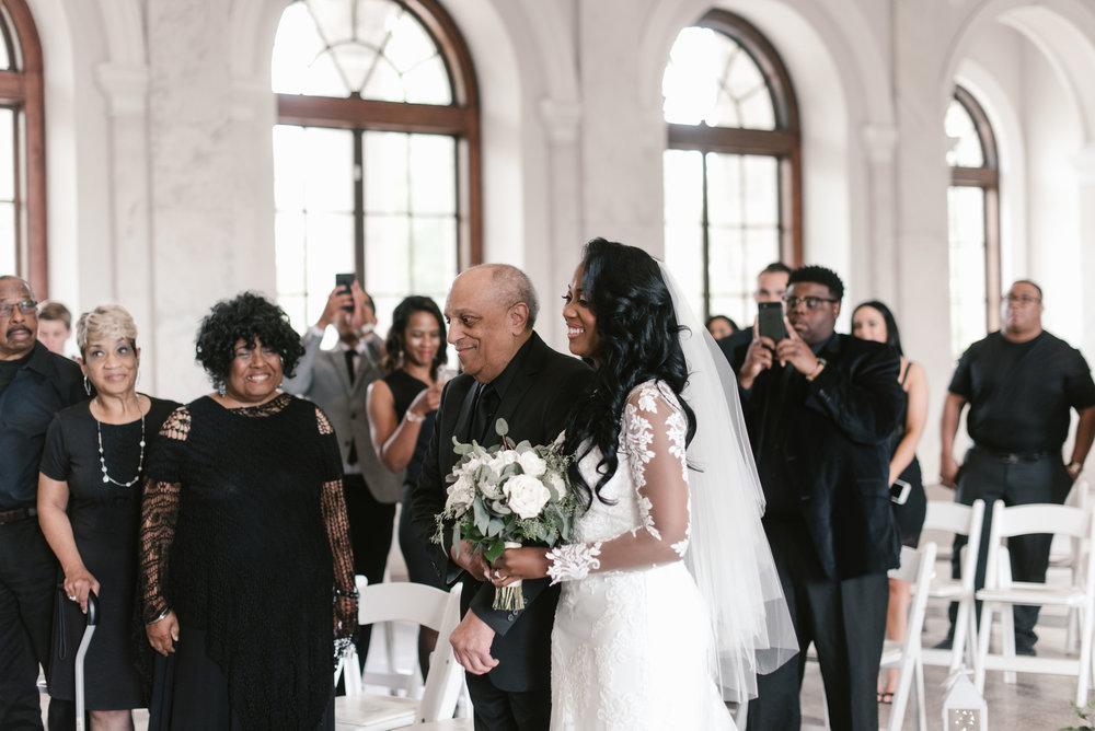 murray-wedding-185.jpg