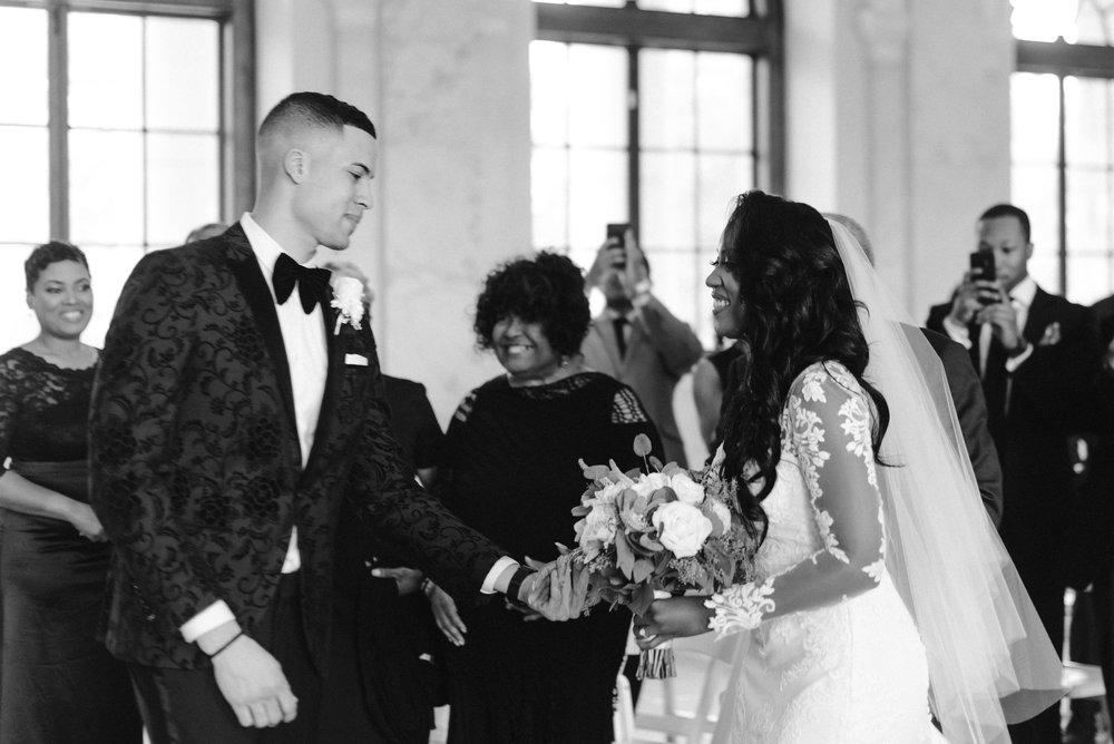 murray-wedding-186.jpg