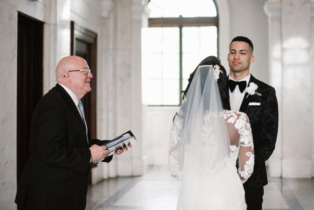 murray-wedding-187.jpg