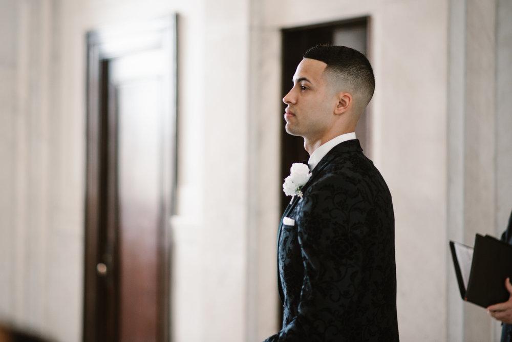 murray-wedding-188.jpg