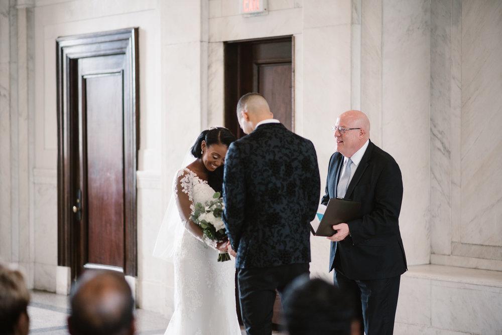 murray-wedding-194.jpg