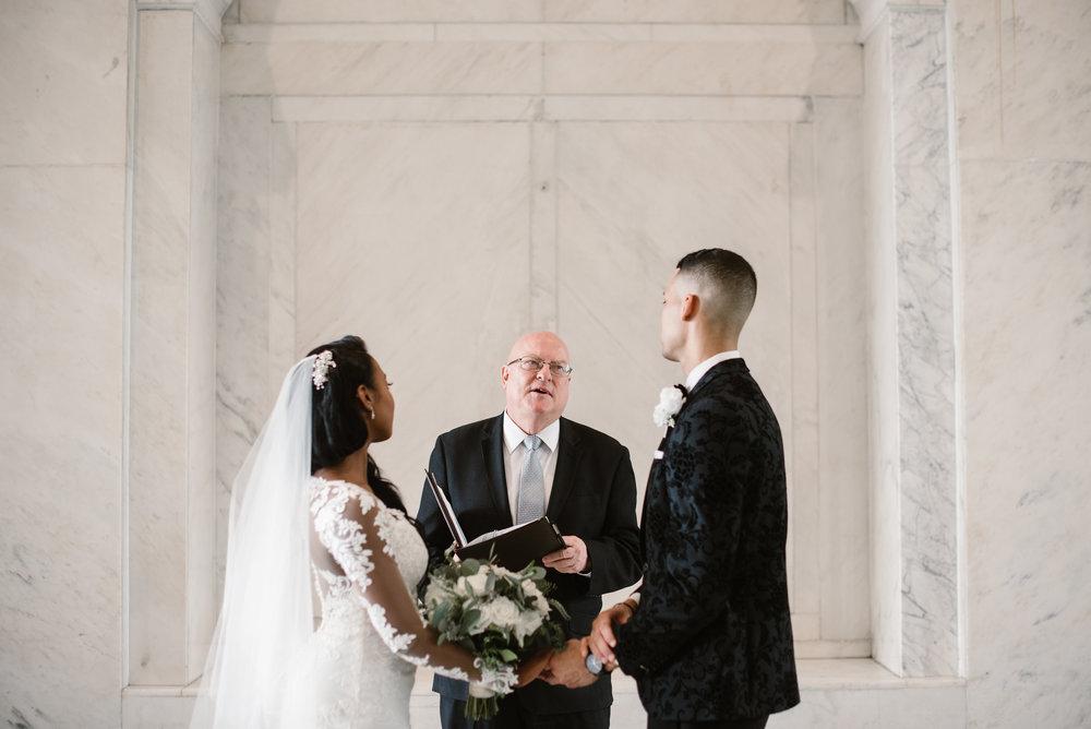 murray-wedding-196.jpg