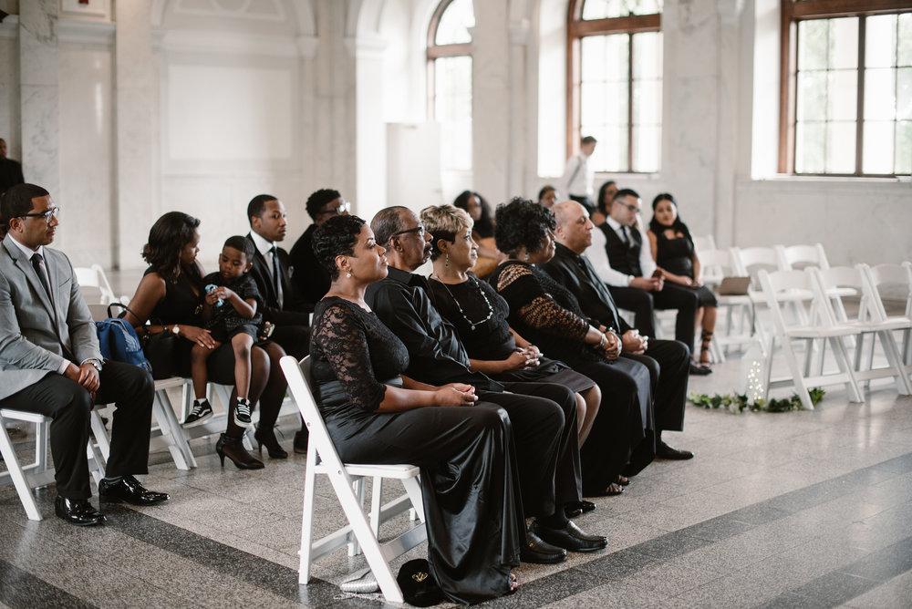 murray-wedding-203.jpg