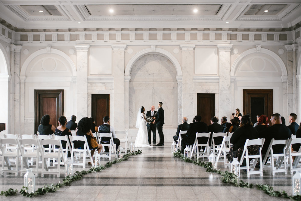murray-wedding-204.jpg