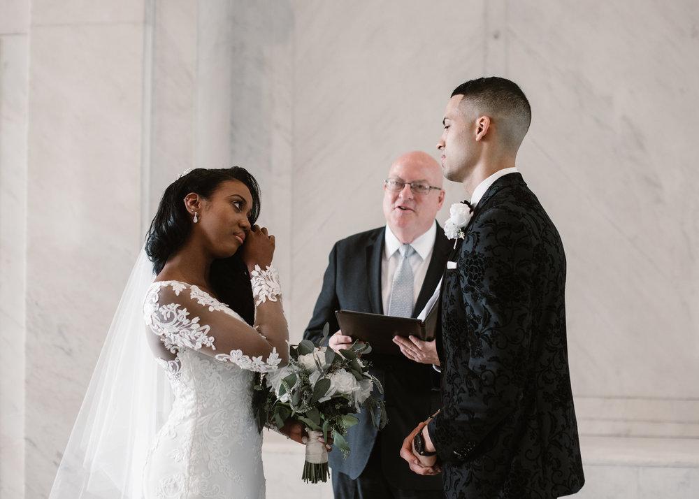murray-wedding-214.jpg