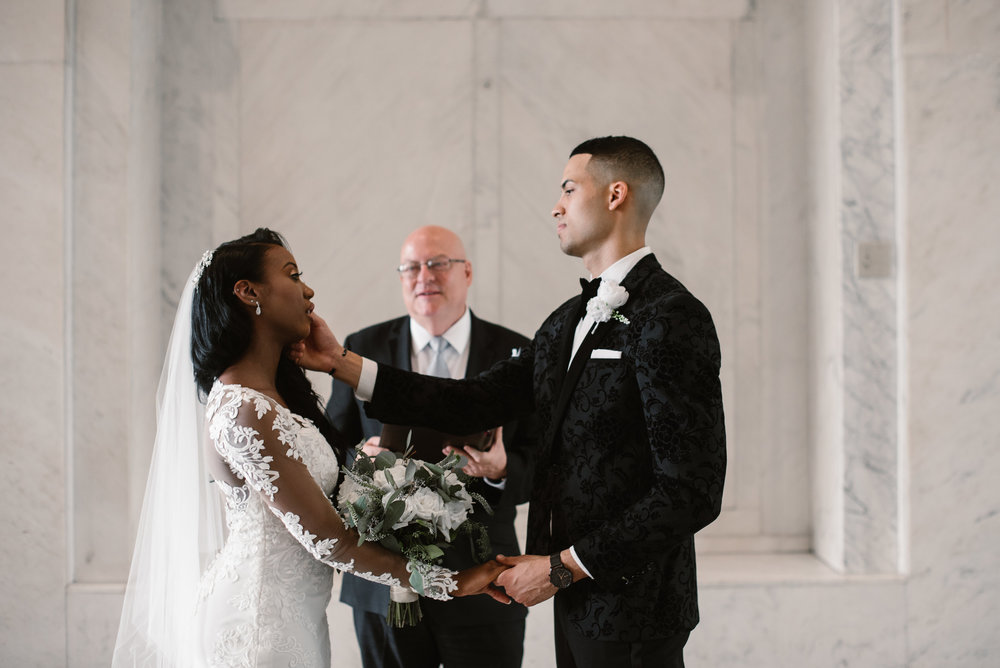 murray-wedding-215.jpg