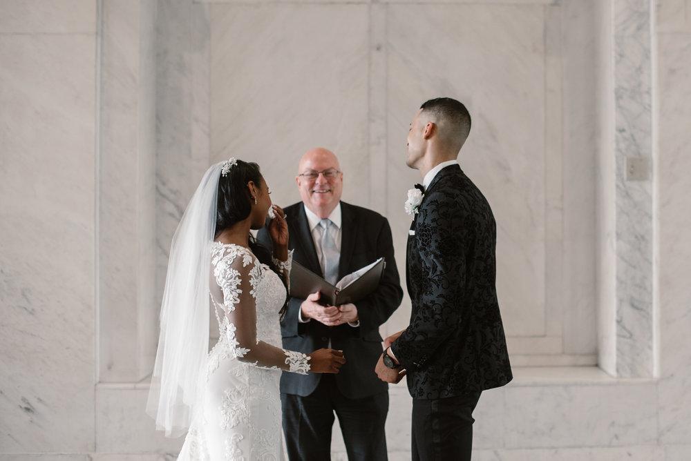 murray-wedding-223.jpg