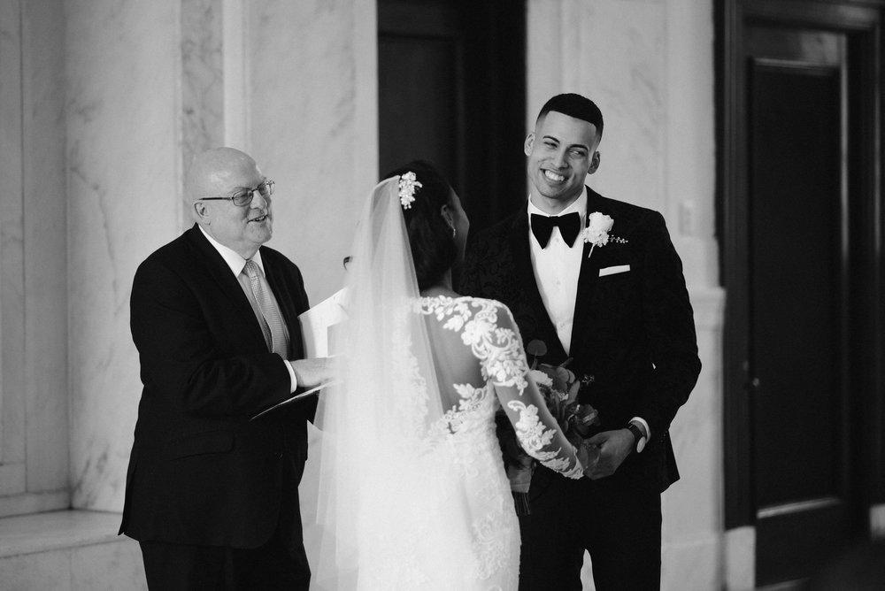 murray-wedding-217.jpg