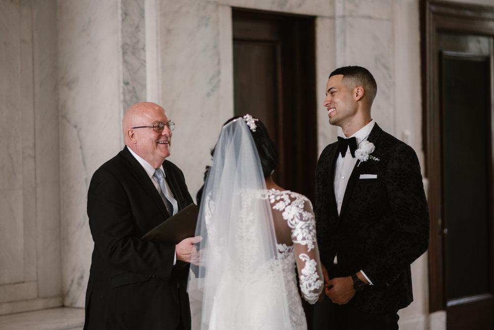 murray-wedding-230.jpg