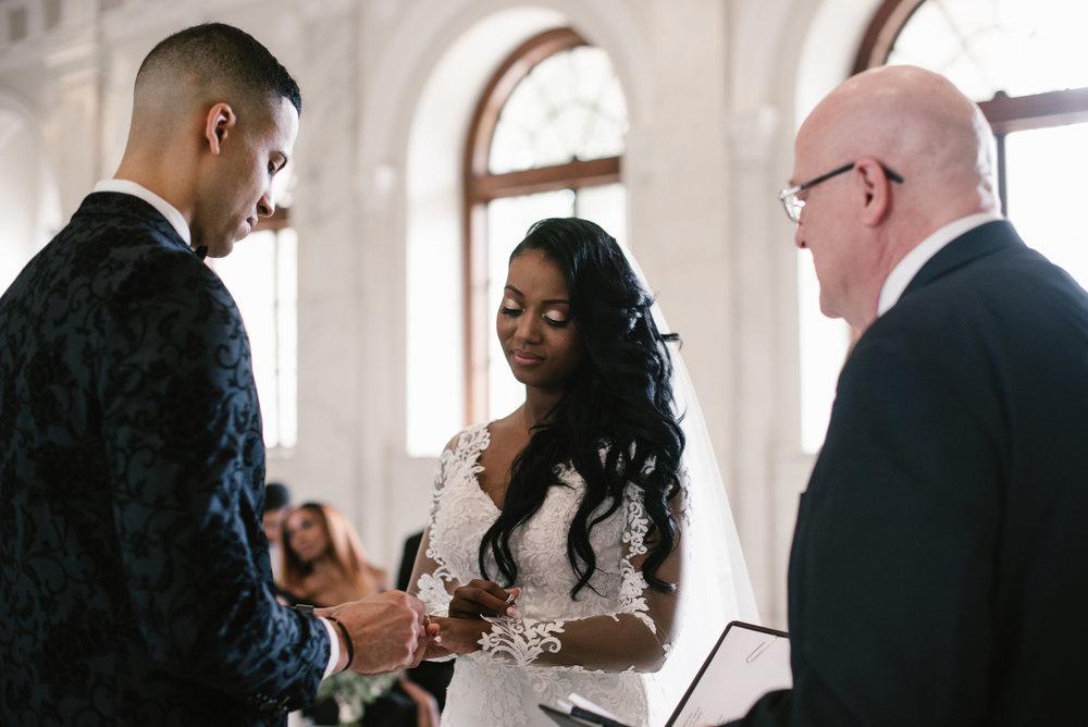 murray-wedding-228.jpg