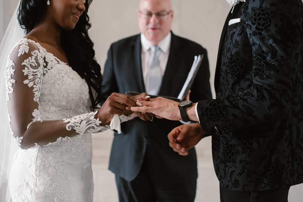 murray-wedding-232.jpg