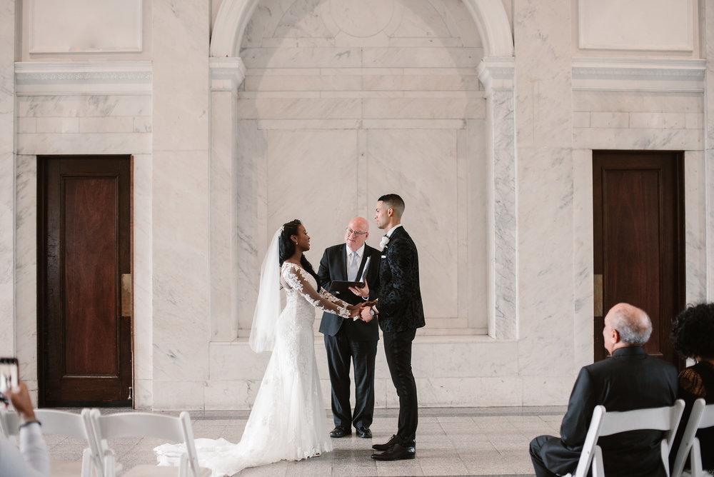 murray-wedding-235.jpg