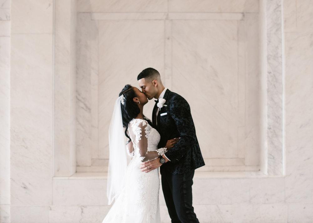murray-wedding-237copy.jpg