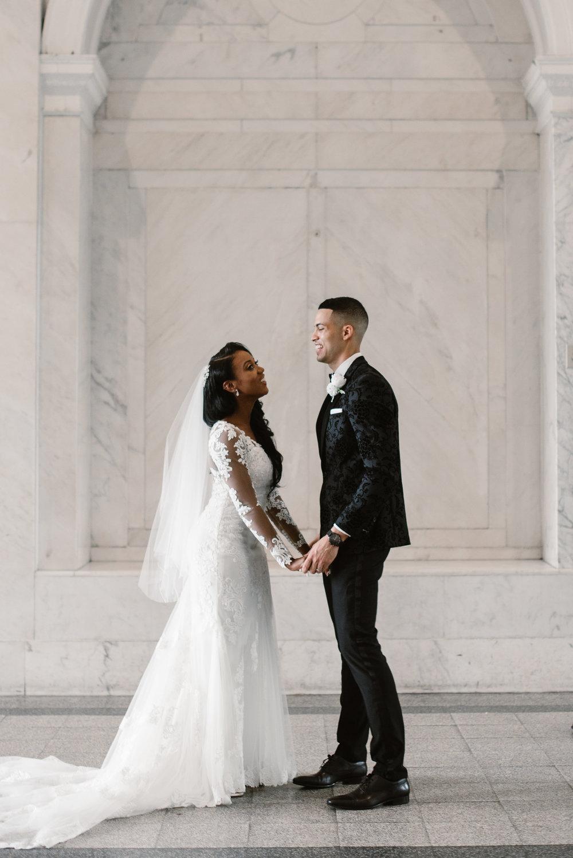murray-wedding-239.jpg