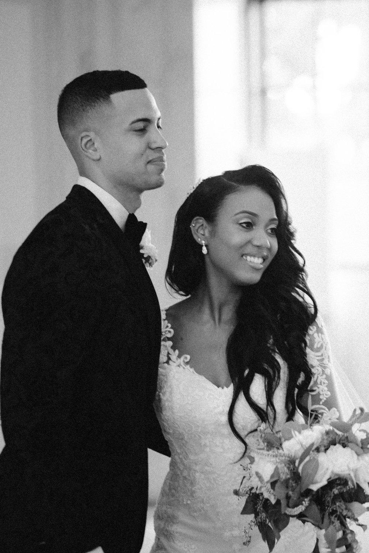 murray-wedding-270.jpg