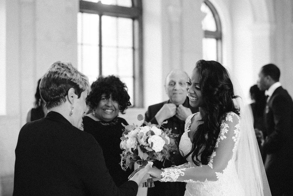 murray-wedding-274.jpg
