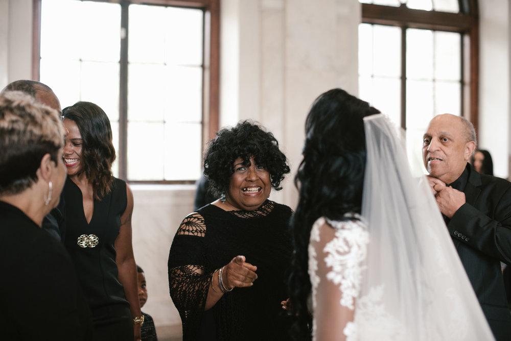 murray-wedding-275.jpg
