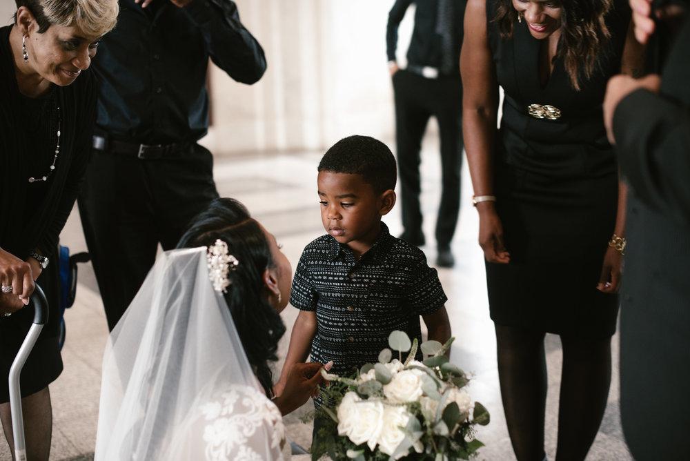 murray-wedding-276.jpg