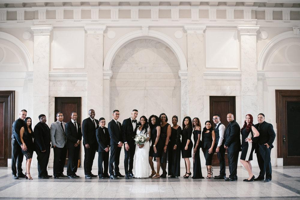 murray-wedding-297.jpg