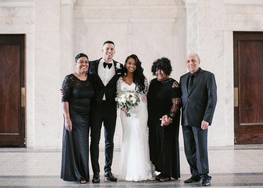 murray-wedding-286.jpg