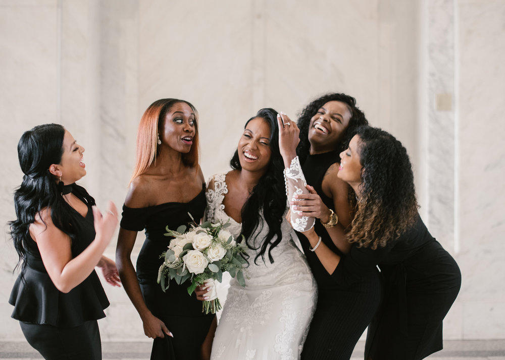 murray-wedding-304.jpg