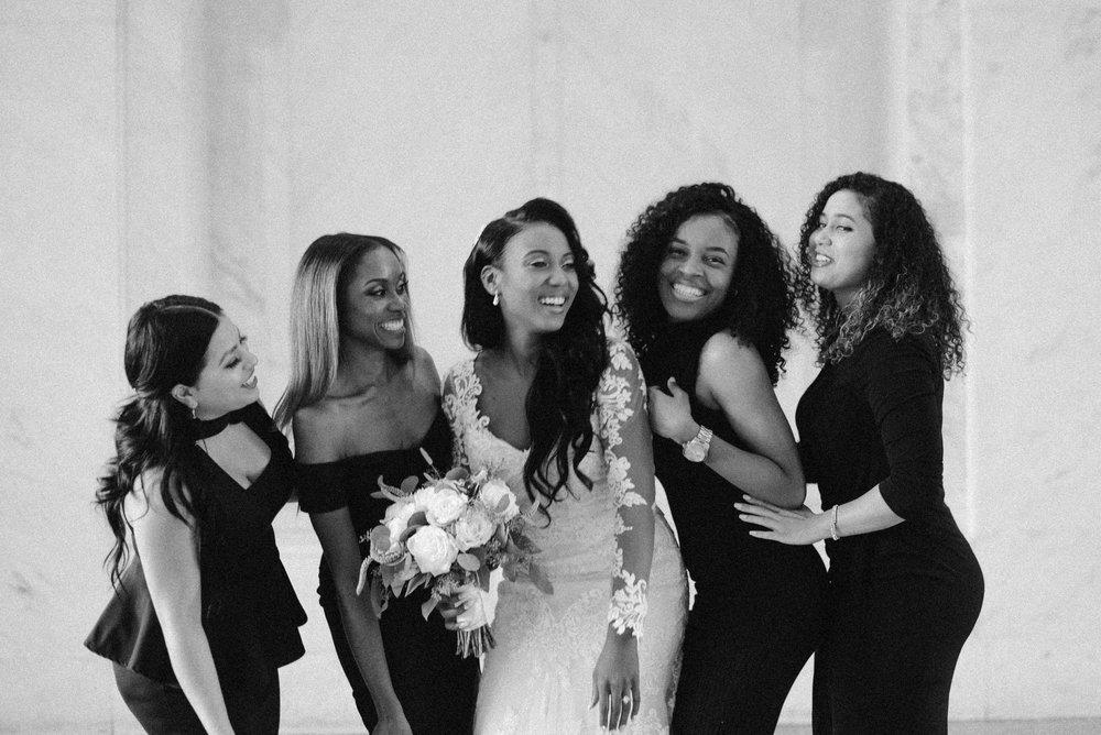 murray-wedding-305.jpg