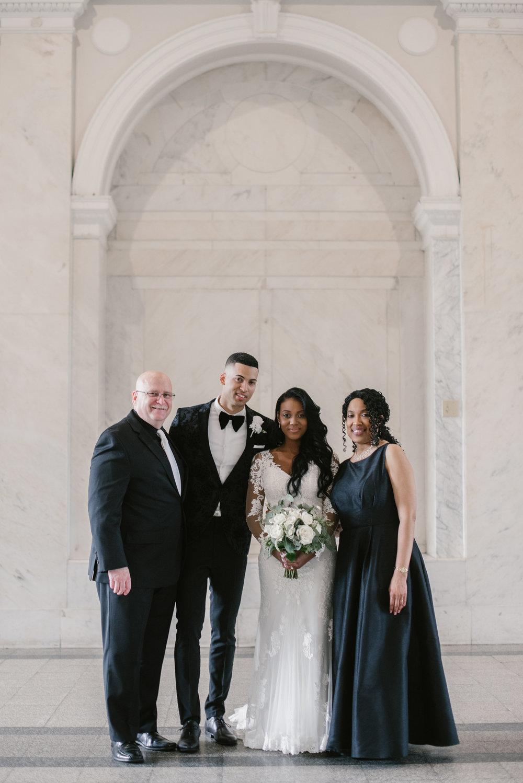 murray-wedding-307.jpg