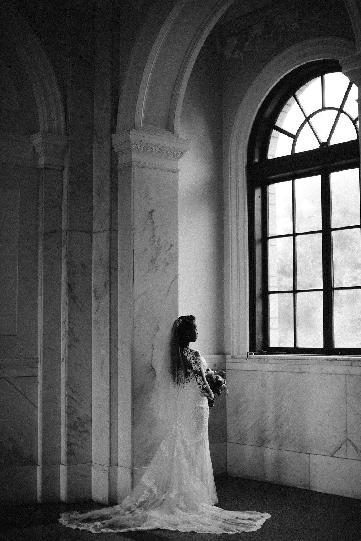 murray-wedding-321.jpg