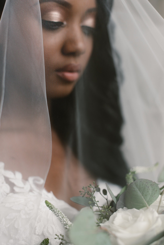 murray-wedding-330.jpg