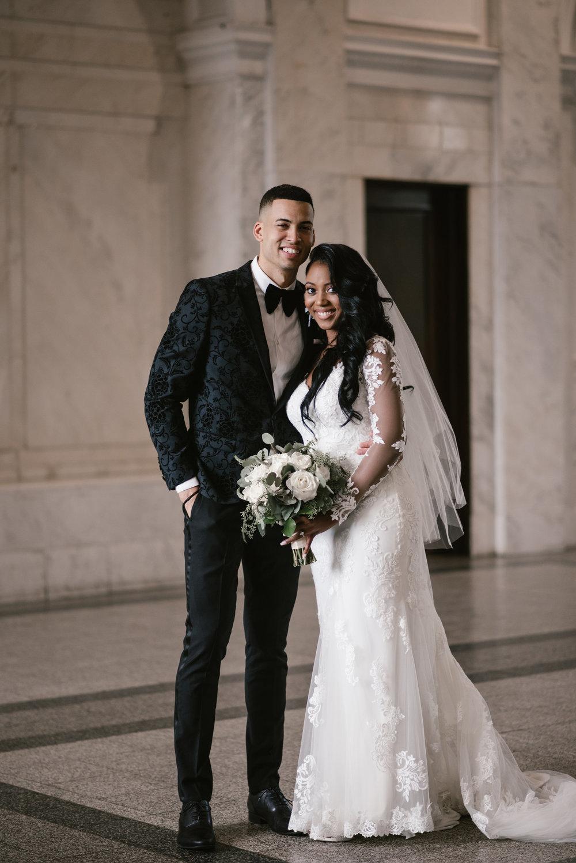 murray-wedding-344.jpg
