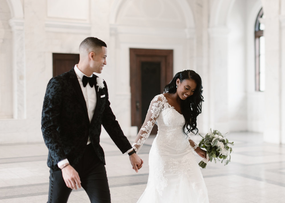 murray-wedding-349.jpg