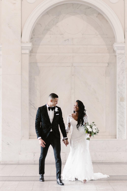 murray-wedding-351.jpg