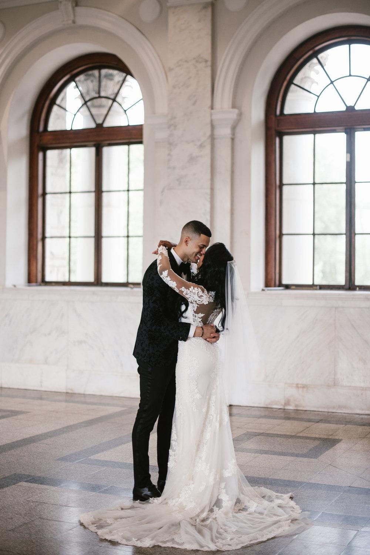 murray-wedding-359.jpg