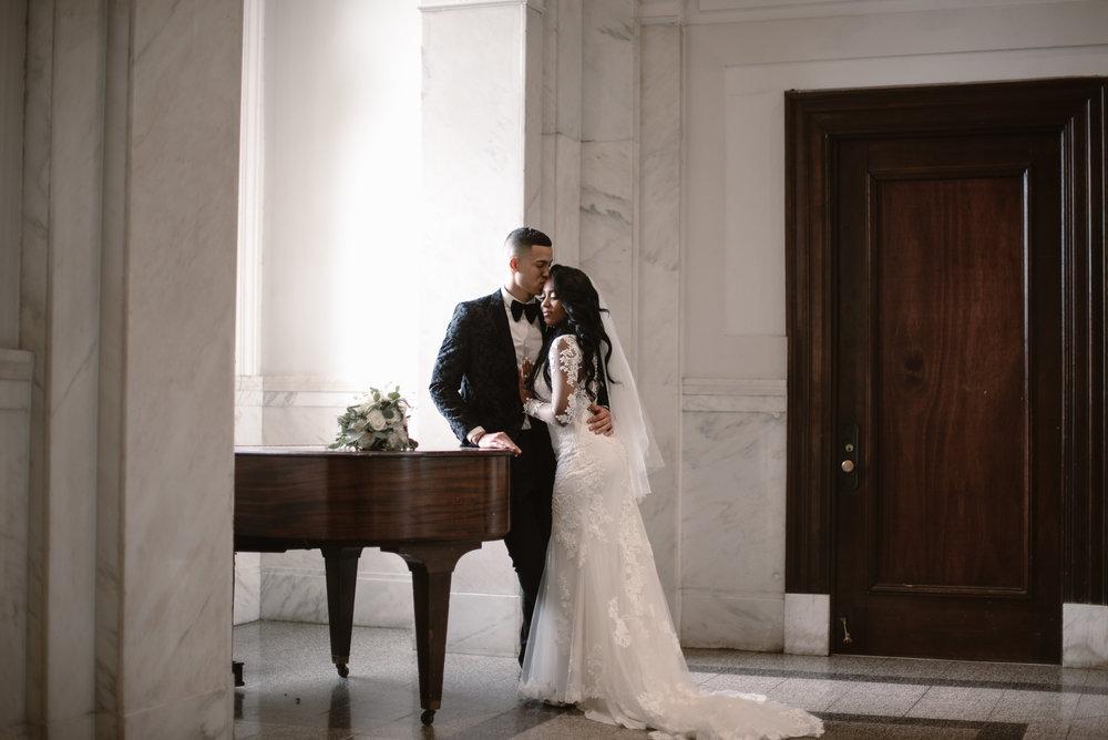 murray-wedding-365.jpg
